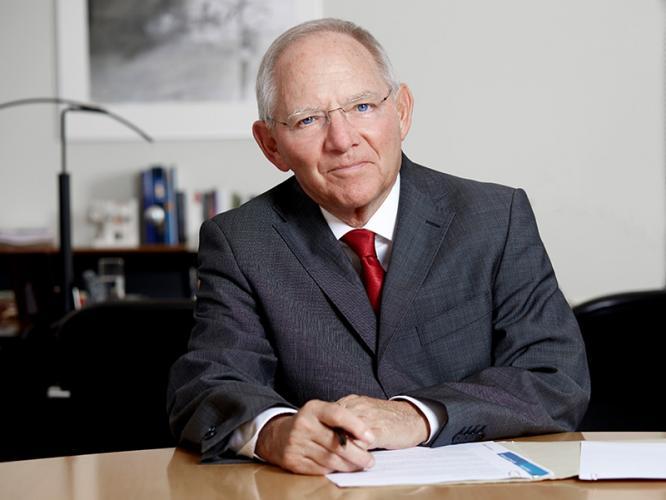 CDU Kreisverband Ortenau: Aktuelles